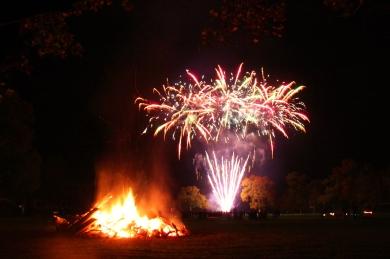 2015 Fireworks (87)