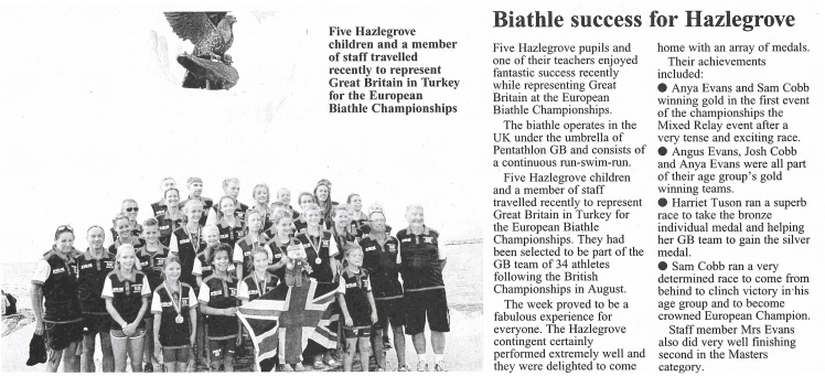 biathle-success-high-res