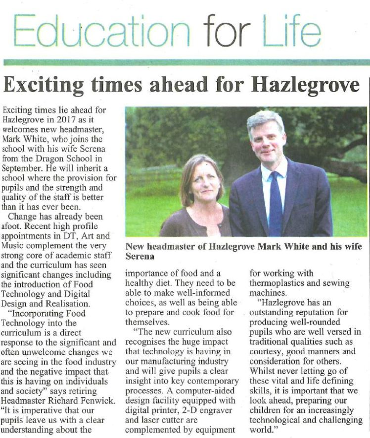 exciting-times-ahead-for-hazlegrove-high-res