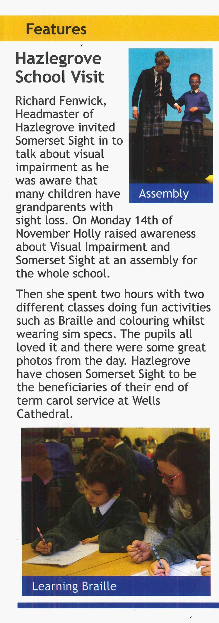 somerset-sight-january-2017-feature