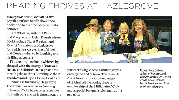 reading-thrives-at-hazlegrove-spring-2017-600-wide