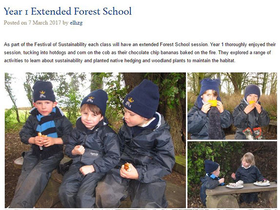 Capture-year-1-extended-forest-school