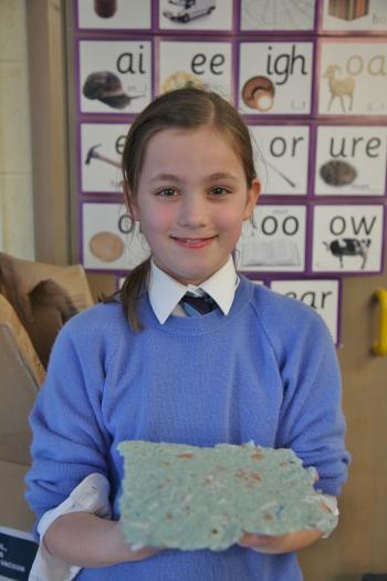 Carymoor Paper Making (1)