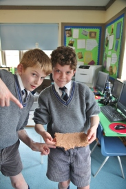 Carymoor Paper Making (5)