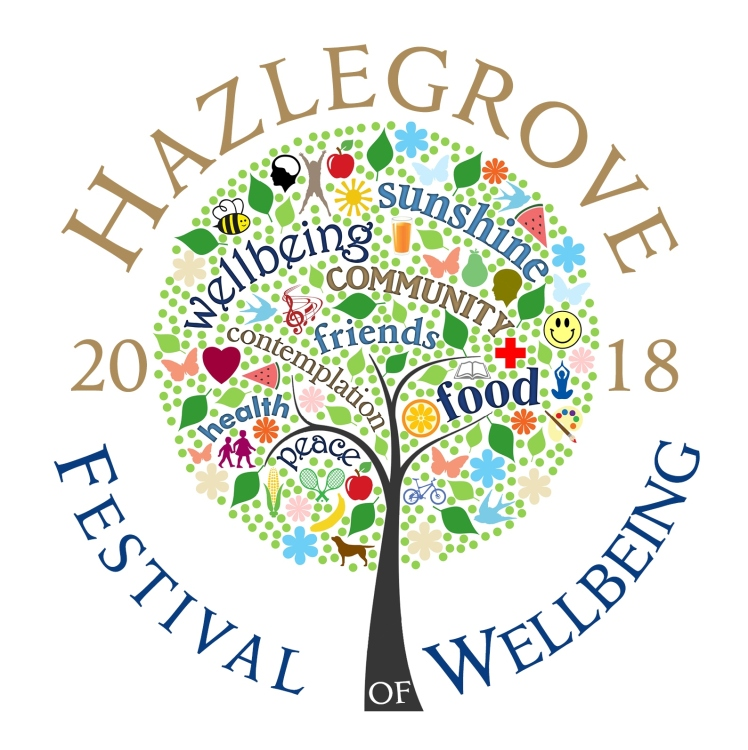 Festival of Wellbeing Logo (3)