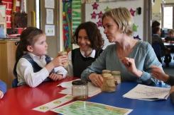 Pre-Prep Flavour School